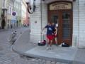 Таллиннские ловкачи