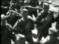 День Победы в ВОВ - Victory Day
