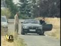 Verstehen Sie Spass BMW