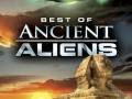 Ancient Aliens S05