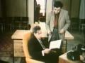 Аркадий Райкин - Незаменимый Директор