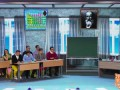 9 марта - Хозяйка медной сковороды - Уральские пельмени - YouTube