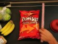 Doritos - Express Checkout - Super Bowl 2013 Commercial