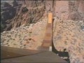 Bob Burnquist Grand Canyon Jump