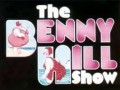 The Benny Hill Show Theme Tune