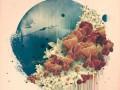 Jack Vanze - Thrupence (Jack Vanzet)  Voyages EP