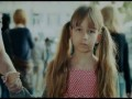 Хрупкое детство / Fragile Childhood - Monsters