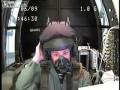 Испытание пилотов