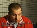Лучшие моменты Федор Емельяненко