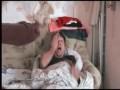 Песня настоящего белоруса!!!!