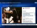 """Футболисты Кокорин и Мамаев """"отметили"""" вылет с """"Евро-2016"""" шампанским на 250 тыс"""