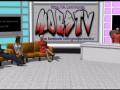 MORS TV + Музыка