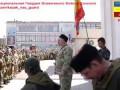 Казаки возвращаются на Донбасс 25 07 2014