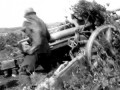 Unpublished Photographs of the War in Russia 2 : UPDATED