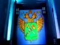 Таможня Владивостока снова отжигает