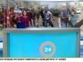 Расстрел студентов в Кении устроили боевики «Аш-Шабаб»