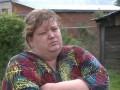 Мать брошенной под Челябинском малютки забеременела после изнасилования