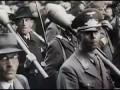 Der Ostfeldzug - Treue Bis Zum Ende 1945