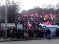 одесса митинг 13.04.14 1