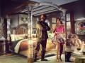 Smash & Vengerov & Bobina feat. Matua & Averin & Kravets - Нефть