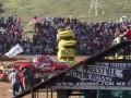 2. Грузовик влетел в толпу зрителей на шоу в Мексике