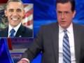 Обама опозорился #перевёлиозвучил Андрей Бочаров