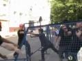 Сумасшедший экскаватор (Грани-ТВ)