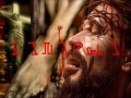Вера Наша Православна