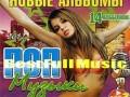 POP-Music - BestFullMusic