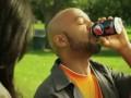 Смешная реклама пепси