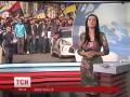 Ультраси у Харкові однозначно заявили про своє відношення до Путіна