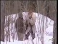 Слава Исетский мл- Банька( ролик)