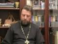 РПЦ почему крестят за деньги