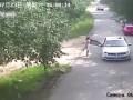 Тигр убил женщину в сафари-парке Китая