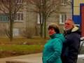 """Короткометражный фильм """"твори добро"""""""