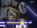"""EESTI LAUL 2013: Winny Puhh - """"Meiecundimees üks Korsakov läks eile Lätti"""""""