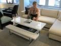 Крутая мебель