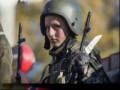 Мужчинам покинувшим Донбасс