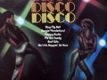 Disco Getters - Bad Girls