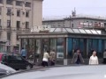 Люди в России не менее отзывчивые, чем в США. Доказал эксперимент Антона Вуйма