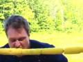 ПРИКОЛЫ МАРТ / ВИДЕО ПРИКОЛЫ №1 / Смешное видео Подборка приколов / КАЙФОПРИКОЛЫ