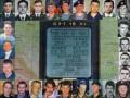 33 богатыря... Псковскому спецназу посвящается...