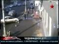 Страшное ДТП в Иркутске