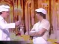 Лучшие Приколы Недели Май 2016 | Best Jokes of the Week May | Выпуск 12