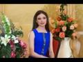 Финалистки конкурса Мисс Татарстан-2012