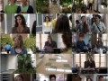 The Neighbors 2012 S01E04 HDTV XviD-AFG