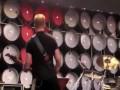 Metallica - Enter Sandman (Smooth Jazz Version)
