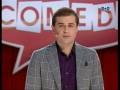 """Real Comedy - Дуэт имени Чехова - Съёмки """"Битвы Экстрасенсов"""""""