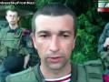 Нацигвардию кинули, она едет в Киев