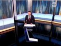 Сюжет на РЕН ТВ о избиении старушки малолетними ублюдками